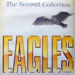 Eagles - The Second Collection