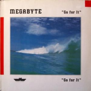 Megabyte - Go For It!