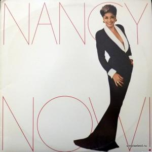 Nancy Wilson - Nancy Now!