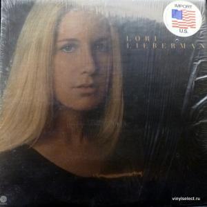 Lori Lieberman - Lori Lieberman