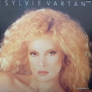 Sylvie Vartan - Sylvie Vartan (1981)