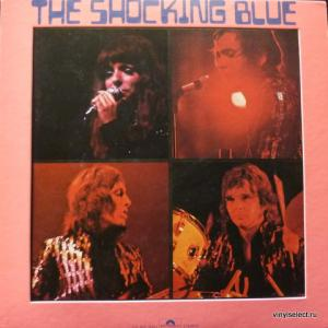 Shocking Blue - Portrait Of The Shocking Blue
