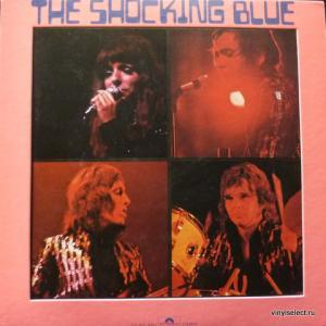 Shocking Blue - Portrait Of The Shocking Blue