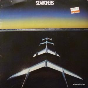 Searchers,The - Searchers