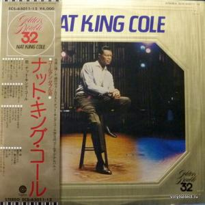 Nat King Cole - Golden Double 32