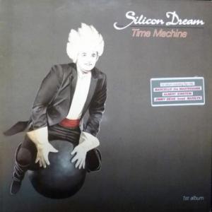 Silicon Dream - Time Machine