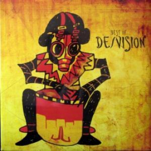 De/Vision - Best Of...
