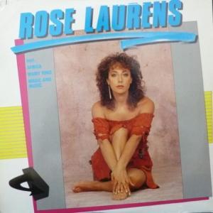 Rose Laurens - Rose Laurens