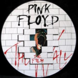 Pink Floyd - The Film - The Wall