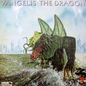 Vangelis - The Dragon