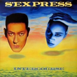 S'Express - Intercourse
