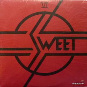 Sweet - VI