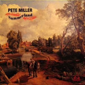 Pete Miller - Summerland