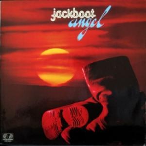 Jackboot - Angel