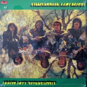 Steeplechase - Lady Bright