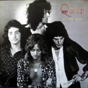 Queen - At The Beeb