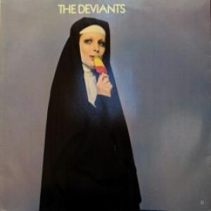 Deviants, The - The Deviants