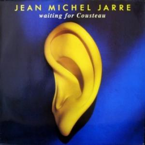 Jean Michel Jarre - Waiting For Cousteau