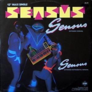 Sensus - Sensus