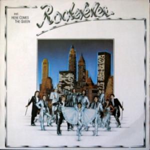 Rockefeller - Rockefeller