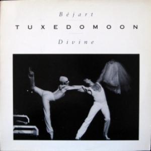 Tuxedomoon - Divine