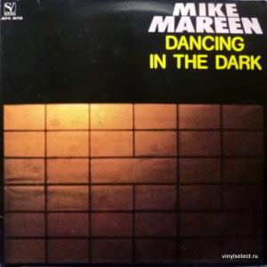 Mike Mareen - Dancing In The Dark