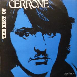 Cerrone - The Best Of Cerrone