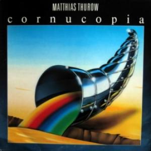 Matthias Thurow - Cornucopia