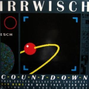 Irrwisch - Countdown
