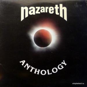 Nazareth - Anthology
