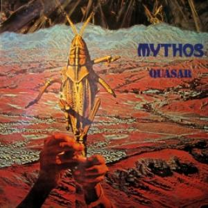 Mythos - Quasar