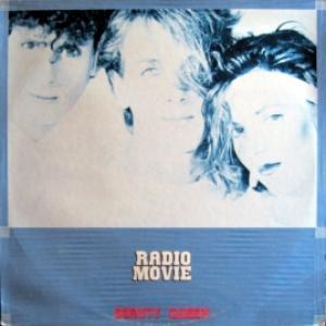 Radio Movie - Beauty Queen