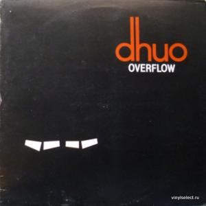 Dhuo - Overflow
