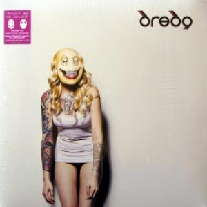 Dredg - Chuckles And Mr.Squeezy