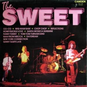 Sweet - The Sweet
