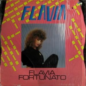 Flavia Fortunato - Flavia