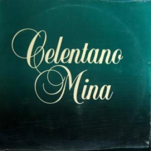 Celentano / Mina - Celentano Mina