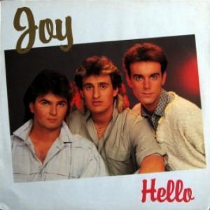 Joy - Hello