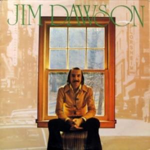 Jim Dawson - Jim Dawson