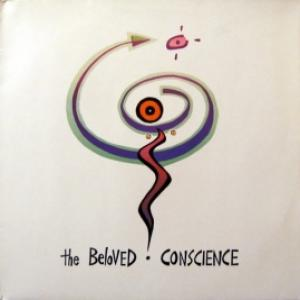 Beloved,The - Conscience