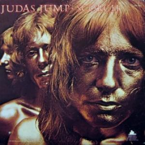 Judas Jump - Scorch