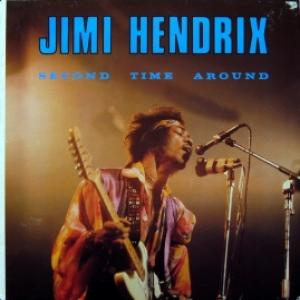 Jimi Hendrix - Second Time Around