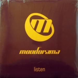 Moodorama - Listen