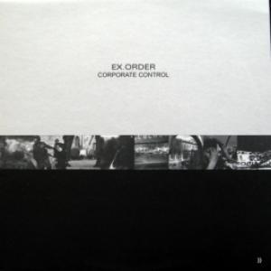 Ex.Order - Corporate Control