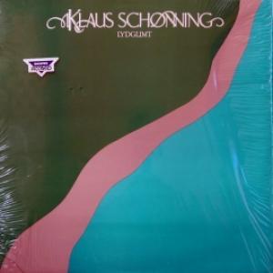 Klaus Schønning - Lydglimt