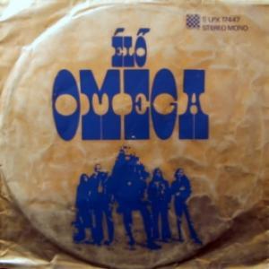 Omega - Élő Omega