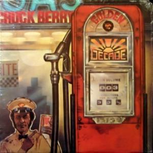 Chuck Berry - Golden Decade Vol. III