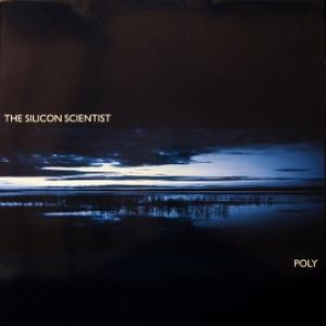 Silicon Scientist,The - Poly + Bookmarks II
