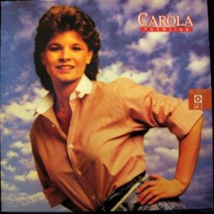 Carola - Främling