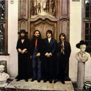 Beatles,The - Hey Jude!